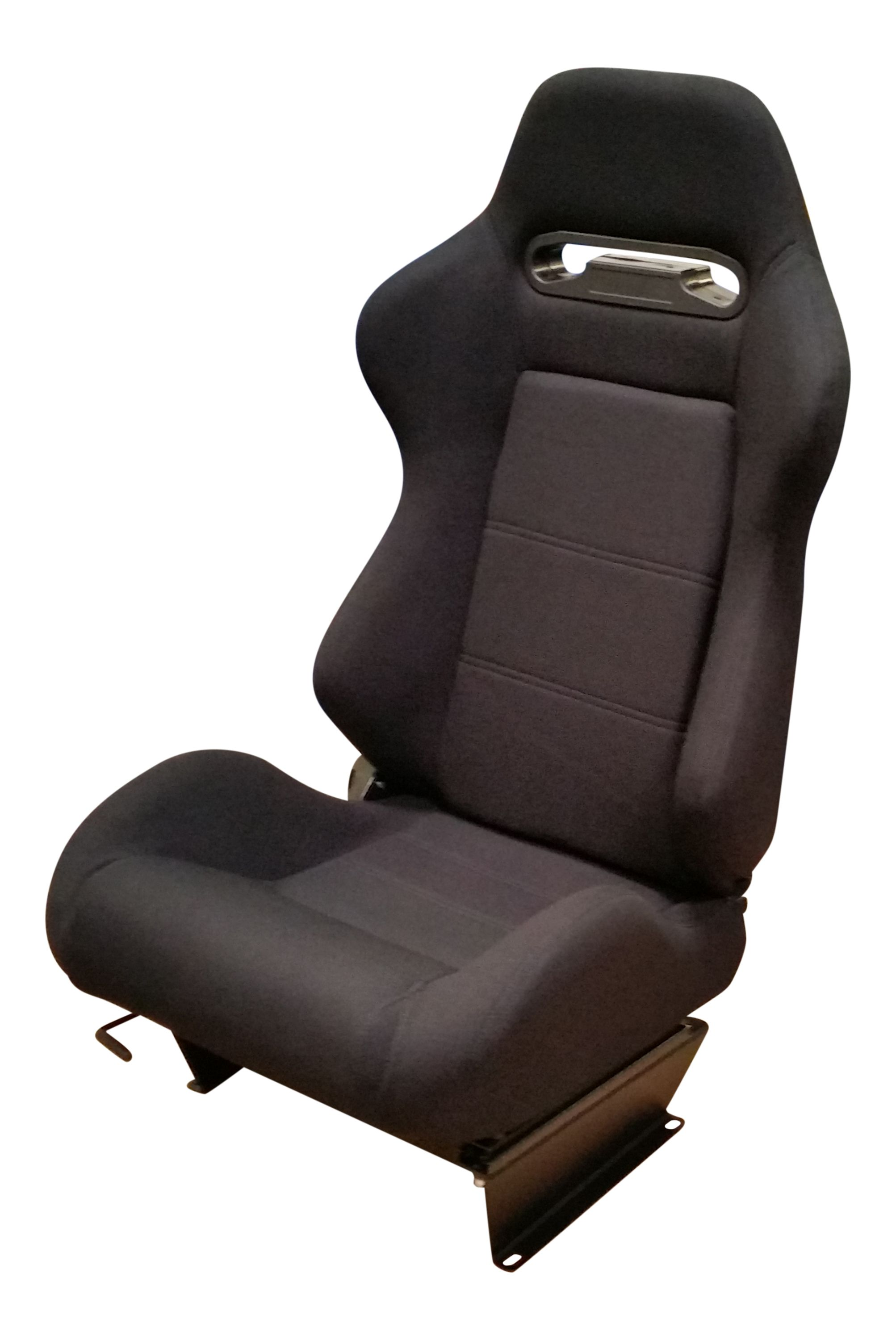 bucket seats reclining cgb1035 pair not available. Black Bedroom Furniture Sets. Home Design Ideas